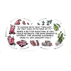 veganquote8